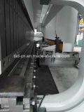 クレーンアーム(WE67K-2000/9000)のための油圧曲がる機械
