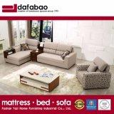 O melhor preço mobiliário moderno sofá para Sala de Estar (FB1112)