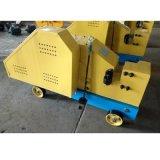 (GQ42) Fabriek die van uitstekende kwaliteit direct de Scherpe Machine van de Staaf van het Staal de verkopen