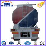 Tanque de Combustível Padrão de ADR, Petroleiro Reboque do Atrelado
