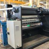 Appuyez sur la barre de torsion du frein hydraulique de la machine à cintrer/50tonnes 2500E M E21