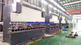 CNC CNC Италии Esa S540 3D Ahyw Anhui Yawei Италии Esa S540 3D