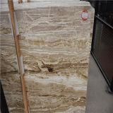 Laje e telha bege do mármore de Onyx da venda quente para o projeto