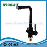 Mezclador de lavabo (FT821)
