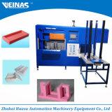 Espuma Veinas EPE máquinas para o fabrico de montagem