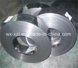 Acier inoxydable 201/202/301/304/316//bande en acier inoxydable 410/430