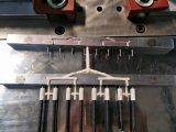 Autoteil-Plastikspritzen-Maschinen-Hersteller