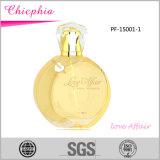 Het nieuwe Parfum van de Vrouwen van de Prijs van de Fabriek van de Stijl