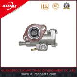 Pompe à huile pour D1E41QMB ATV pièces du moteur