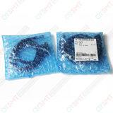 De Originele Nieuwe Kabel N210059241AA van Panasonic voor Machine SMT