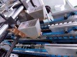 Estilo sencillo, doblado y pegado de la máquina (GK-650CA)