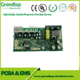 Fabricante do PWB & do PCBA do profissional com serviço de uma paragem da eletrônica