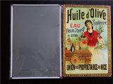 Оптовая торговля женщинами характера США стиле Тин подписать