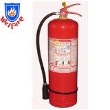 0.5kg zum beweglichen trockene Chemikalien-Puder-Feuerlöscher ABC-100kg
