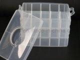 熱い販売の高品質のプラスチック貯蔵容器ボックスHsyy012