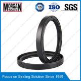 Selo da alta qualidade/anel do anel-O /V/selo hidráulicos borracha do petróleo