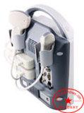 病院装置、医学の診断超音波機械、超音波携帯用超音波スキャンナー