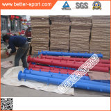 Extra Strengthened 4m, 5m, 6m, 7m and 8m Boxing Equipment Competition Boxing Ring