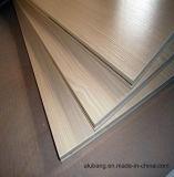 Hola-q hojas compuestas de aluminio del PE (ALB-073)