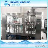 Вода машина/ минеральной воды завод наполнения/ чистая вода производственной линии