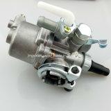 carburatore della bobina d'arresto della leva del carburatore Pz19 di 19mm per la bici 50cc del pozzo della sporcizia del motore ATV di Lifan Yx
