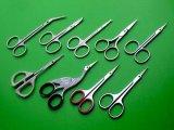 Ножницы красоты из нержавеющей стали