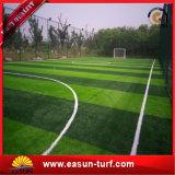 高品質のフットボールスタジアムのための安く総合的なスポーツの草