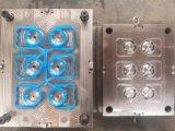 機械を作るびんのハンドル