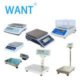 Школа лабораторного оборудования аналитическими весами цифровые весы