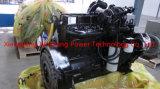 Профессиональный первоначально двигатель дизеля Isc8.3 Cummins для тележек корабля шины