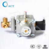 4 Cylidner CNGの高圧行為PPAギヤ減力剤