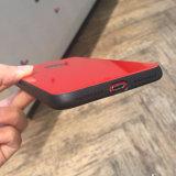 iPhone 8及び8plusのための適正価格TPUの電話箱