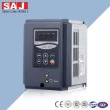SAJ 5.5KW DC/AC voerde Controlemechanisme van de Pomp van 3 Fase het Zonne voor het Pompende Systeem van het Water in