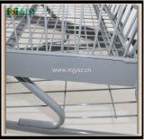 American Metal supermercado Compras Mjy-210c