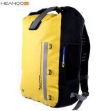 Backpack сухого мешка 30 литров водоустойчивый супер для Hiking пляжа
