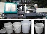 Machine 530 tonnes pour la position en plastique de peinture