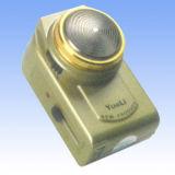 Электробритва с -- RSCX-9