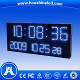 Única tela ao ar livre de alta resolução do diodo emissor de luz do preço da cor SMD3528 P10-1b