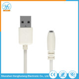 Cavo coassiale elettrico personalizzato di 5V/1.5A HDMI audio