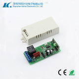 Contrôleur éloigné sans fil 433MHz Kl-K110X de la sensibilité -95dBm rf de récepteur