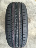 Chinesischer Marken-Auto-Reifen mit Bescheinigungen 195/60R14