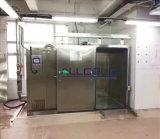 고열 준비되어 있는 음식 진공 냉각기 또는 빠른 진공 냉각 기계