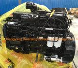 De Dieselmotoren L340-30 van Cummins voor de Bus van het Voertuig van de Bus van de Vrachtwagen/Andere Machine