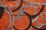 Tessuto da arredamento 100% del Chenille del poliestere