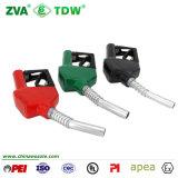 Tipo boquilla diesel de Opw del combustible automático para el dispensador del petróleo (TDW 11A)