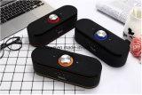 Горячий продавая миниый диктор Bluetooth профессиональный с радиоим FM