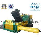 Hydraulischer Block, der Maschine (Fabrik und Lieferant, herstellt)