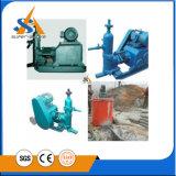 Feito na bomba concreta do cimento de China com misturador