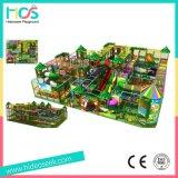 Gebruikte Commerciële Indoor Kids Club te koop