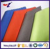 Тканье ткани ткани материальное, пламя хлопка 100 - retardant тканевый материал, огнезамедлительная оптовая продажа ткани